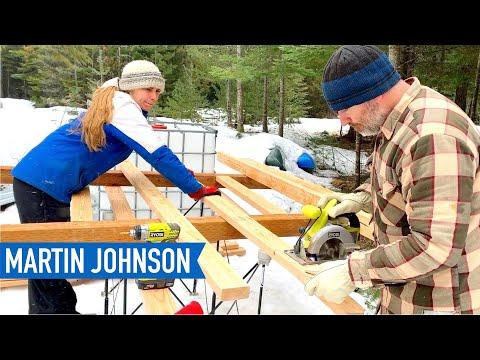 BEST DIY CHICKEN COOP How to Build a Chicken Coop Part 1
