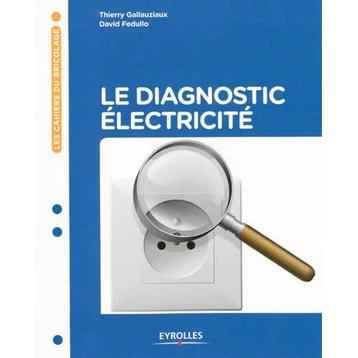 Epingle Par Mathieu Unlu Sur Electricite Electricite Schema Electronique Domotique