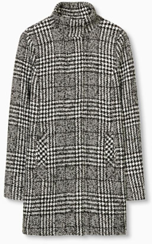 12 Esprit Women Winter Coats Turning Point Winter Coats Women Winter Coat Women