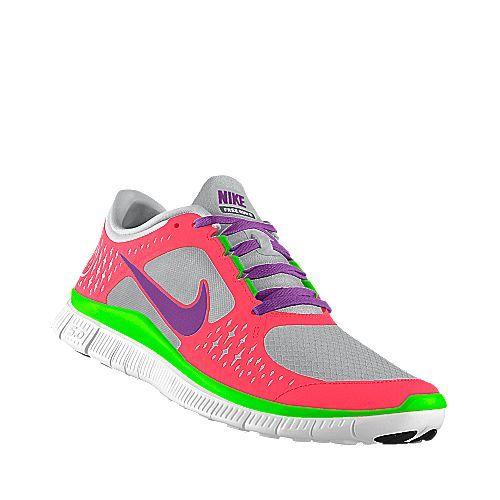 cheap workout shoes