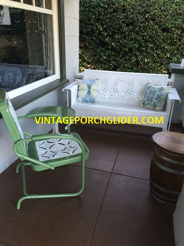 pin by vintage furniture on home decor ideas with vintage metal