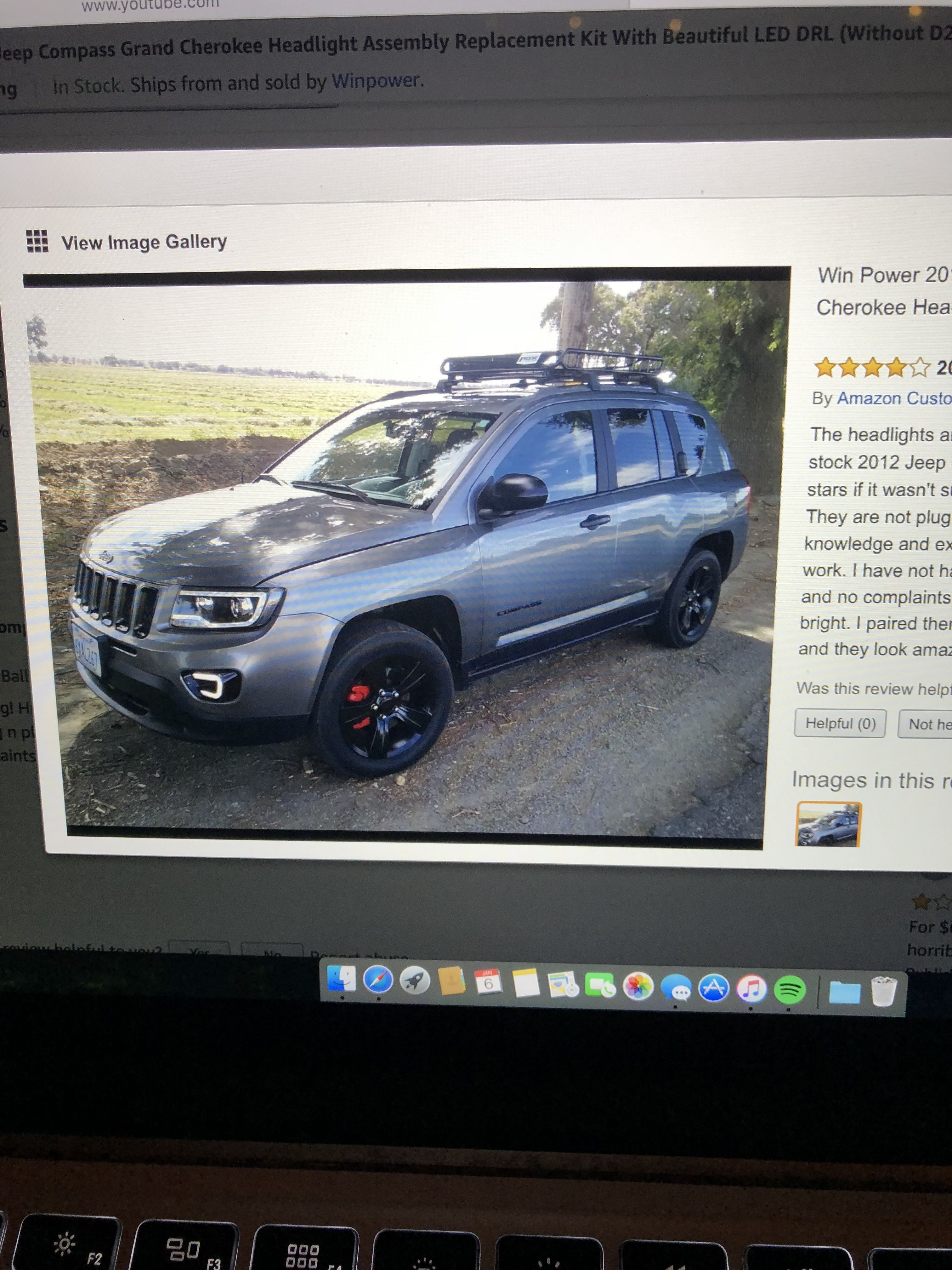 Pin By Tyler On Jeep Jeep Compass Jeep Jeep Star