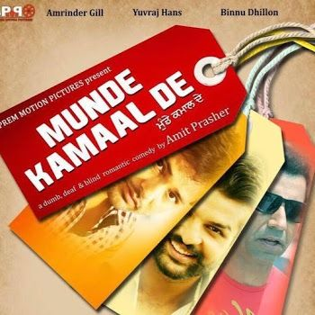 munde kamaal de movie download 480p