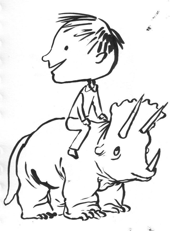 Knuffle Bunny Coloring Pages Free Knuffle Bunny Coloring ...
