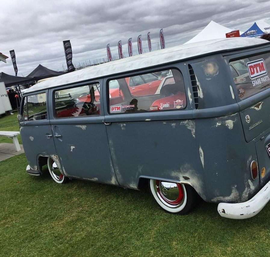 574bd4055a early bay Vw Camper