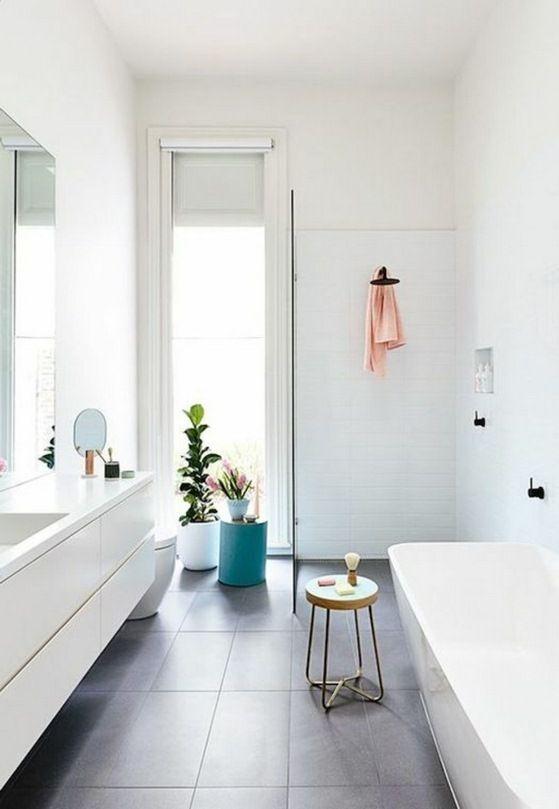 35 besten Badezimmer Trends 2016   Bad   Pinterest   Badezimmer, Bad ...