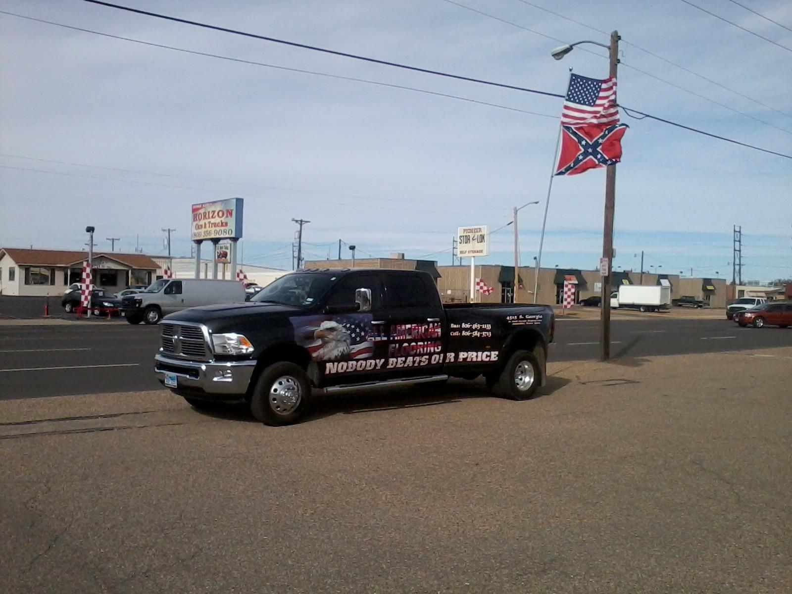 Hitch Flagpole Mount $24 95 for your Flagpole RIR parkinglotparty