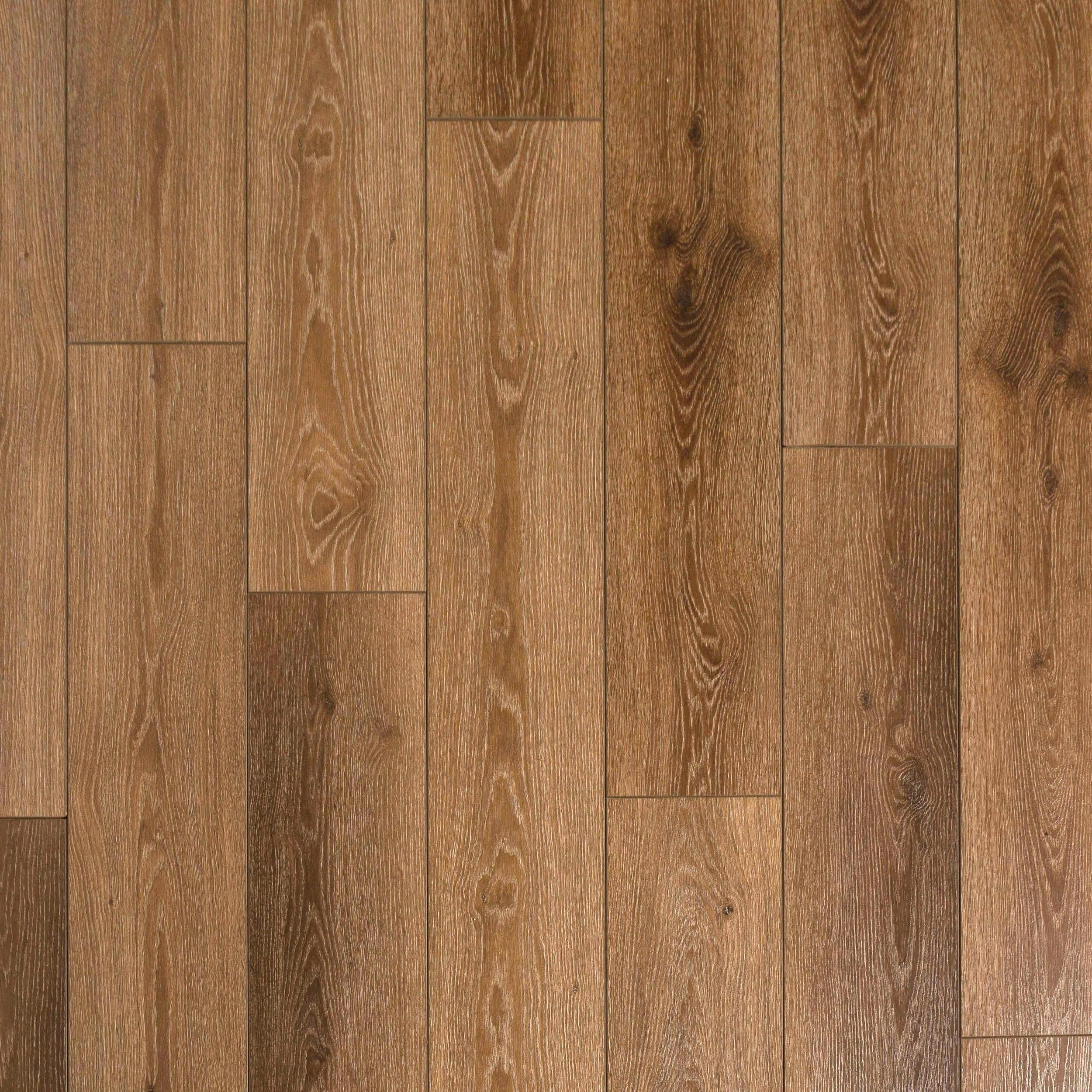 Amazing light wood flooring take a look at our review
