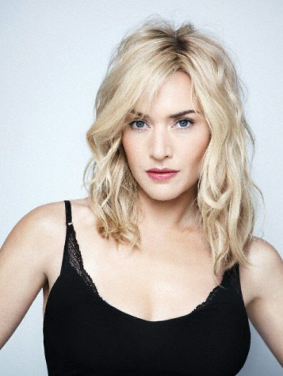 Kate Winslet Kate Winslet Images Hair Styles Kate Winslet