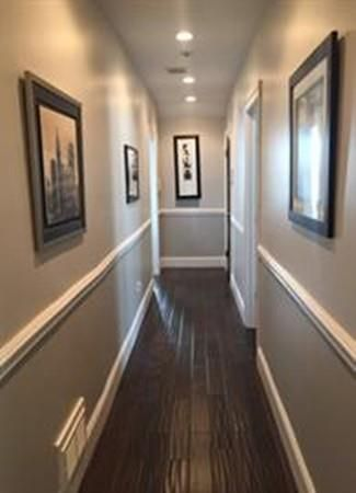 bellflower st dorchester ma bedroom bathroom condo residence built in see photos and more homes for sale at https ziprealt  also rh pinterest