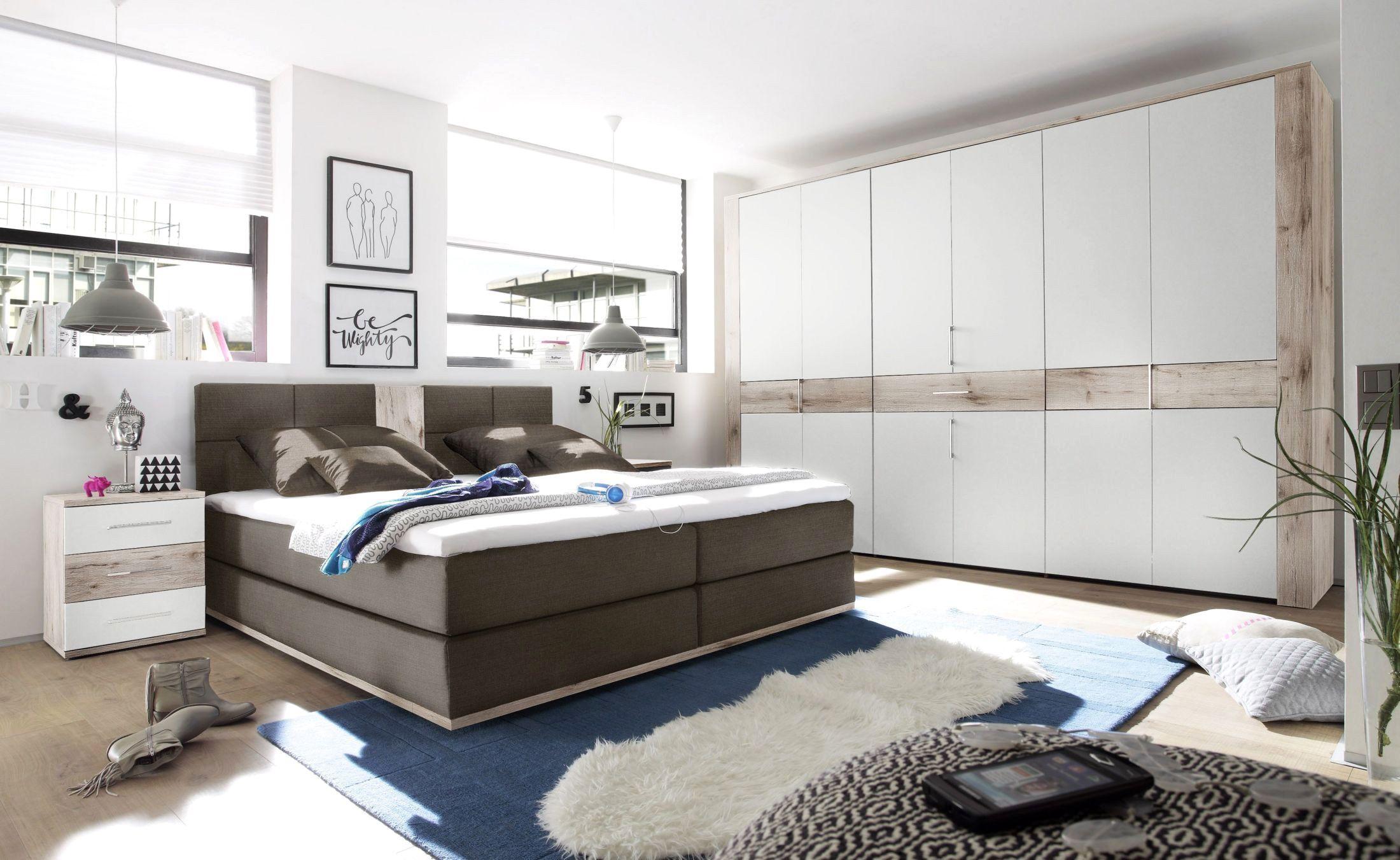 Nett schlafzimmer set boxspringbett | Deutsche Deko | Pinterest ...