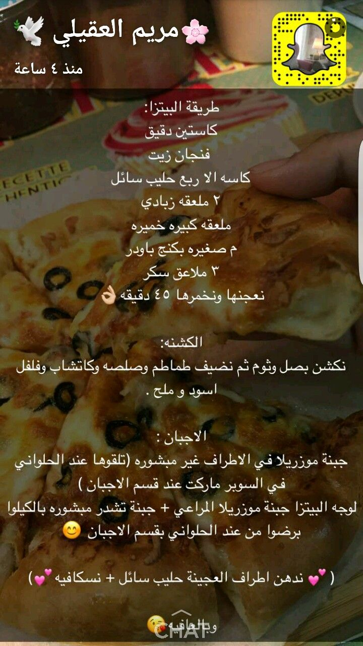 Pin By Mzoon27 On طبخ Cookout Food Cold Coffee Recipes Arabic Food