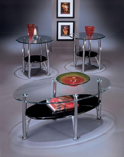 3 Piece Coffee Table Set, Ashley Furniture Glass Coffee Table