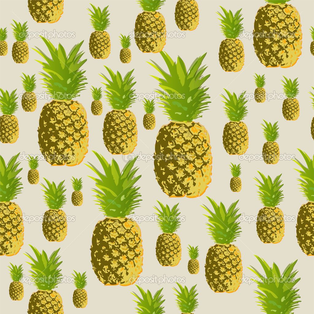 Most Inspiring Wallpaper Macbook Pineapple - 19c1658d8797a7bb051d601ace96964a  You Should Have_419387.jpg