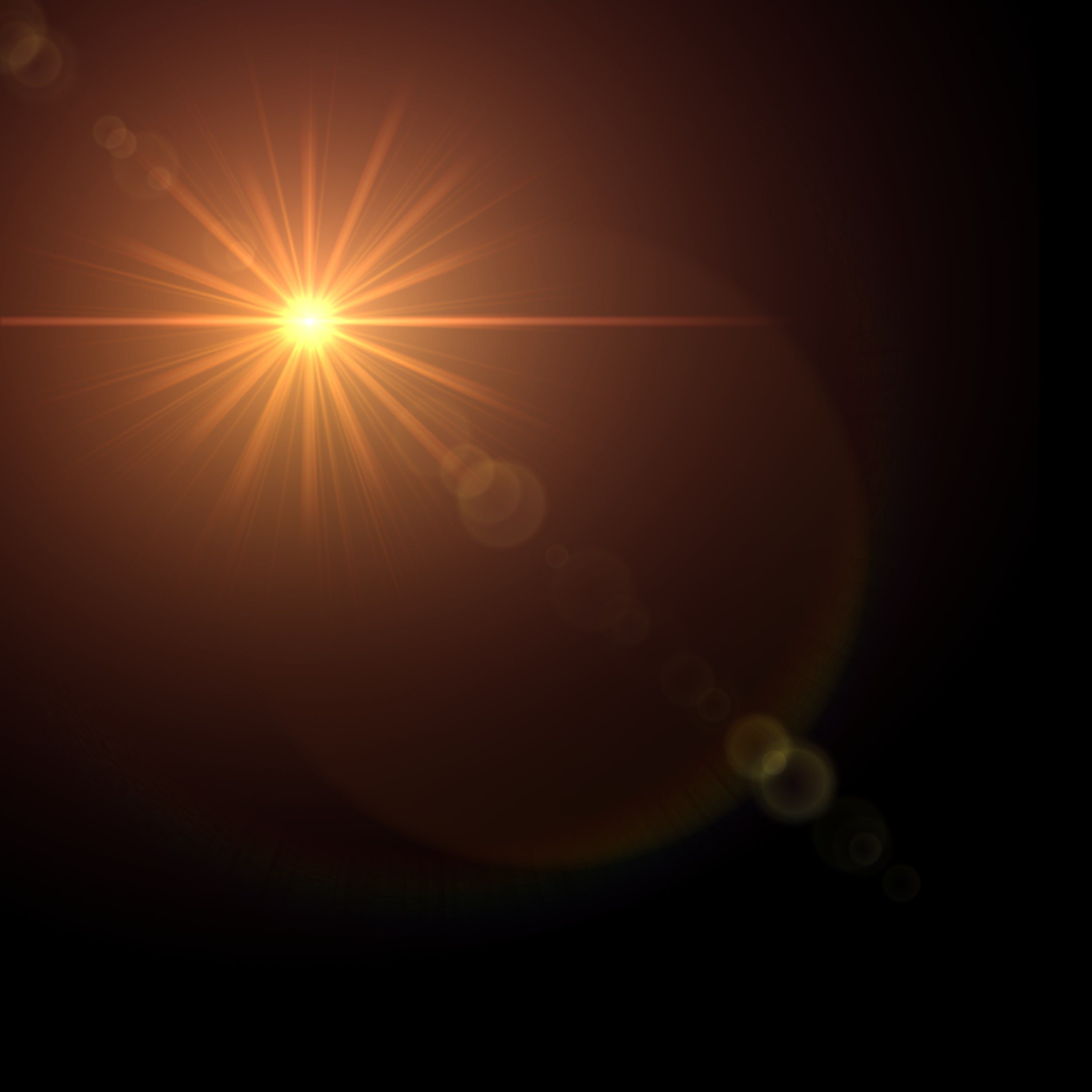 Light Flare Effects Volume 2 In 2020 Light Background Images Dslr Background Images Light Flare
