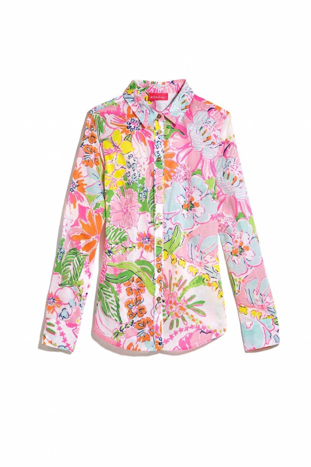 Under Shopping10 10 spring florals