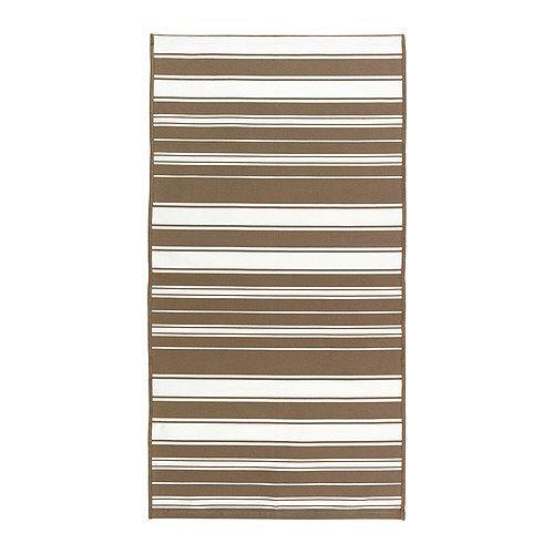 ALSLEV Tappeto, tessitura piatta - 80x150 cm - IKEA | Ikea Shopping ...