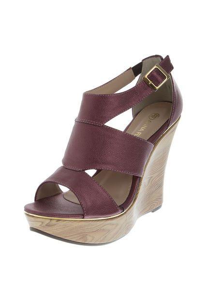 Zapatos femenino - Compra Ahora   Dafiti Colombia ...