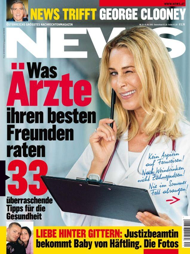 Android News Deutsch