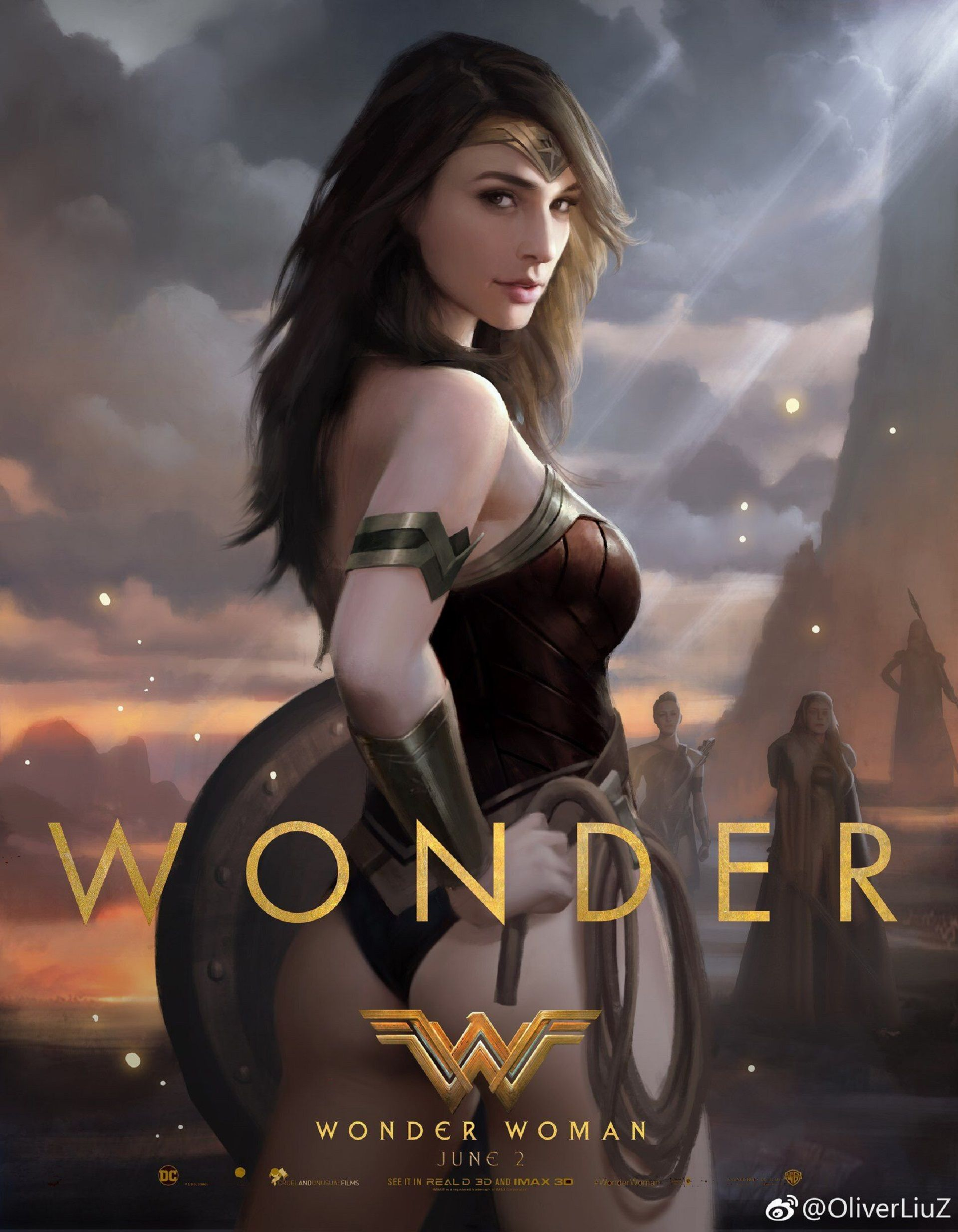 Wonder Woman Fan Art Hd Wonder Woman Hd 4k Wallpapers 2019 Wonder Woman Fan Art Hd Wallpapers Wonder W Superhero Poster Wonder Woman Art Wonder Woman Fan Art