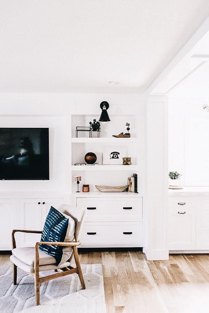 Pin van Rose Haasnoot op Appartment 2 | Pinterest - Interieur