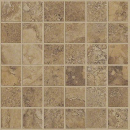 Ceramic Tile Flooring With A Travertine Texture Also Slip And Frost Resistant Ceramic Floor Tiles Ceramic Tiles Tile Floor