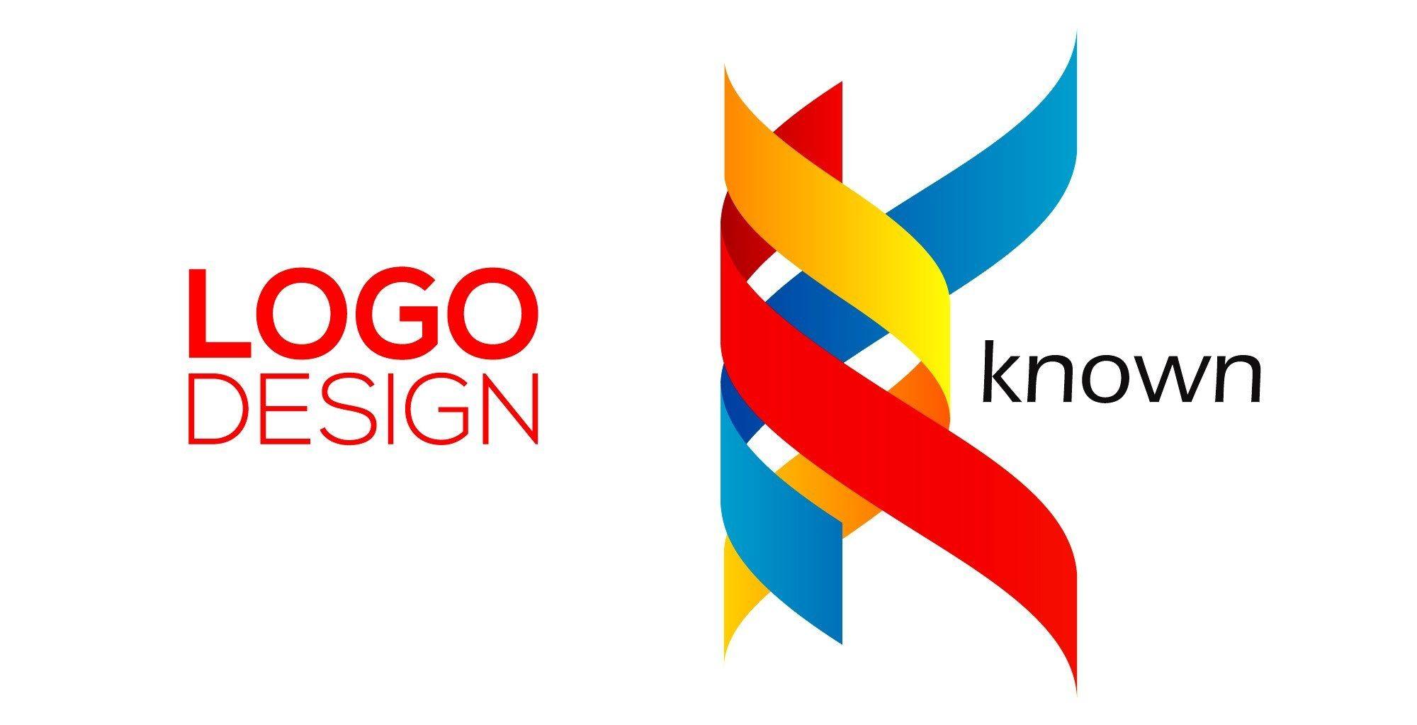 How To Choose A Logo Design Perfect For You Best Logo Design Custom Logo Design Professional Logo Design