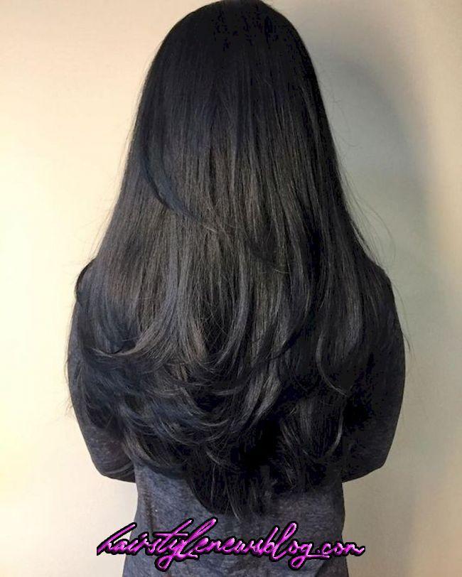 Haircut Ideas Haircut Ideas Long Hair Styles Long Layered Hair Haircuts For Long Hair With Layers