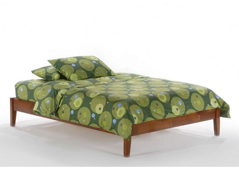 cardi u0027s furniture   king bed   299 98   600810584 cardi u0027s furniture   king bed   299 98   600810584   furniture      rh   pinterest