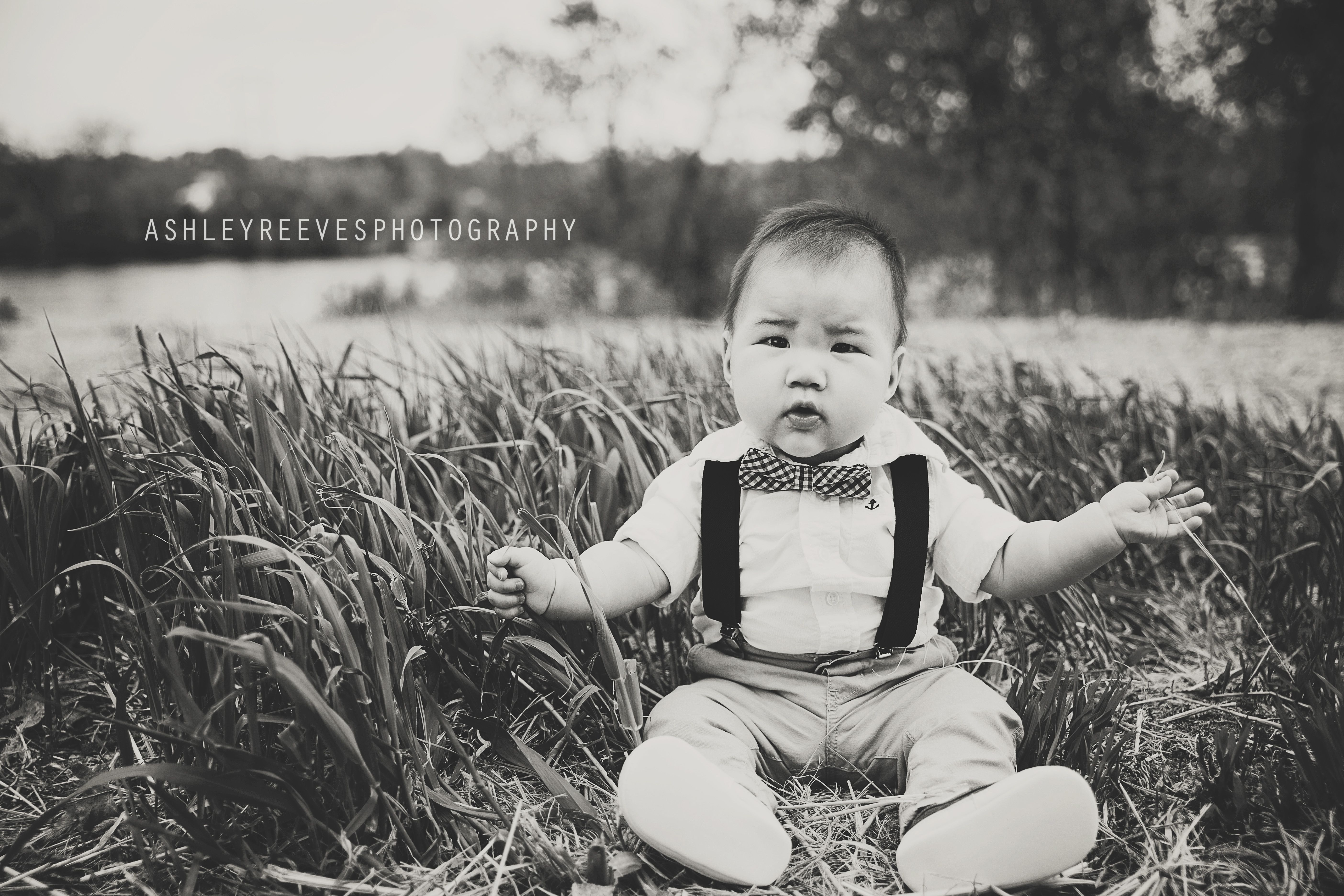 Mens haircuts minneapolis stud muffin  adorable ashley reeves photography  minneapolis