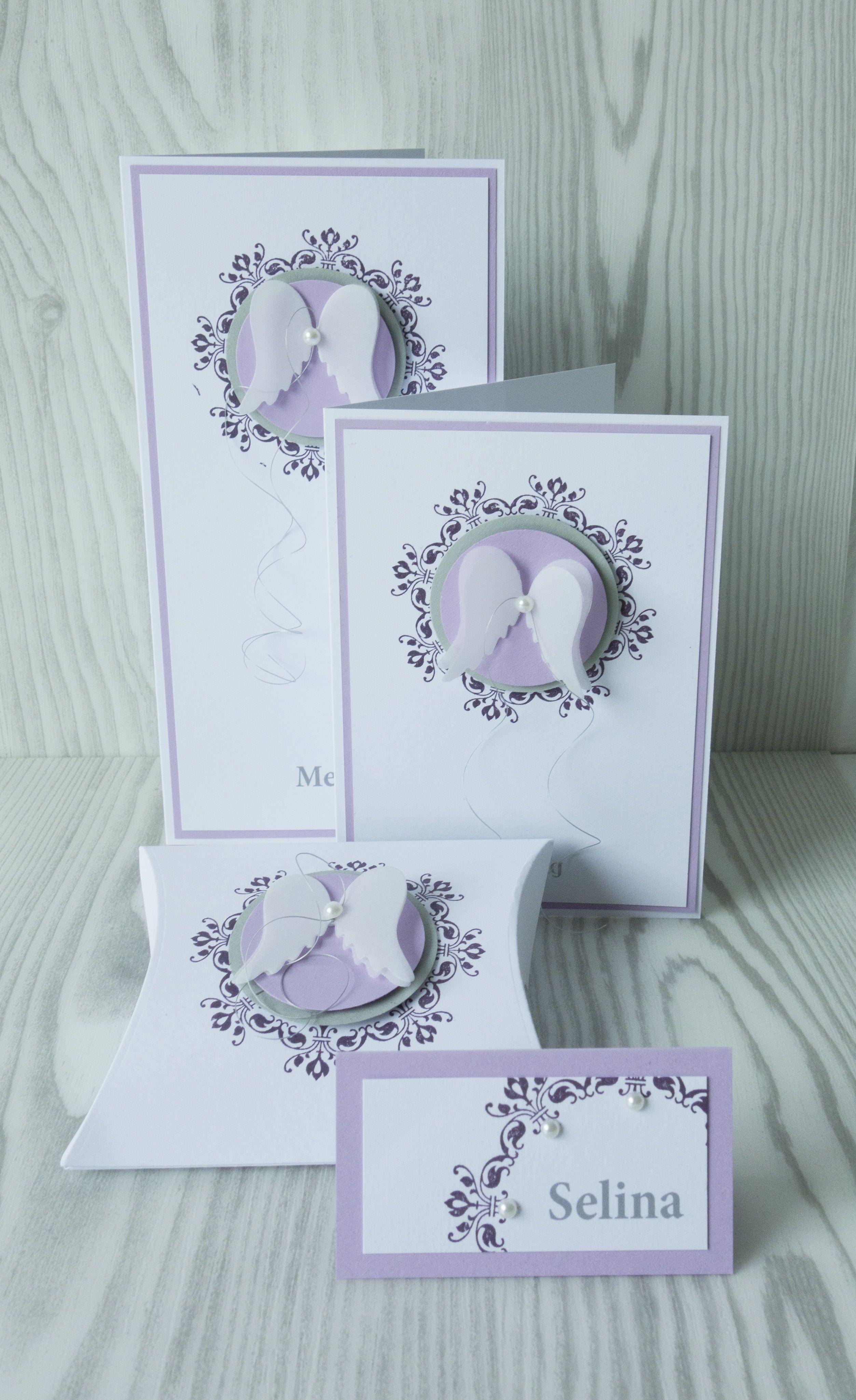 Einladungskarte menükarte gastgeschenk und tischkarte aus unserem set fleur