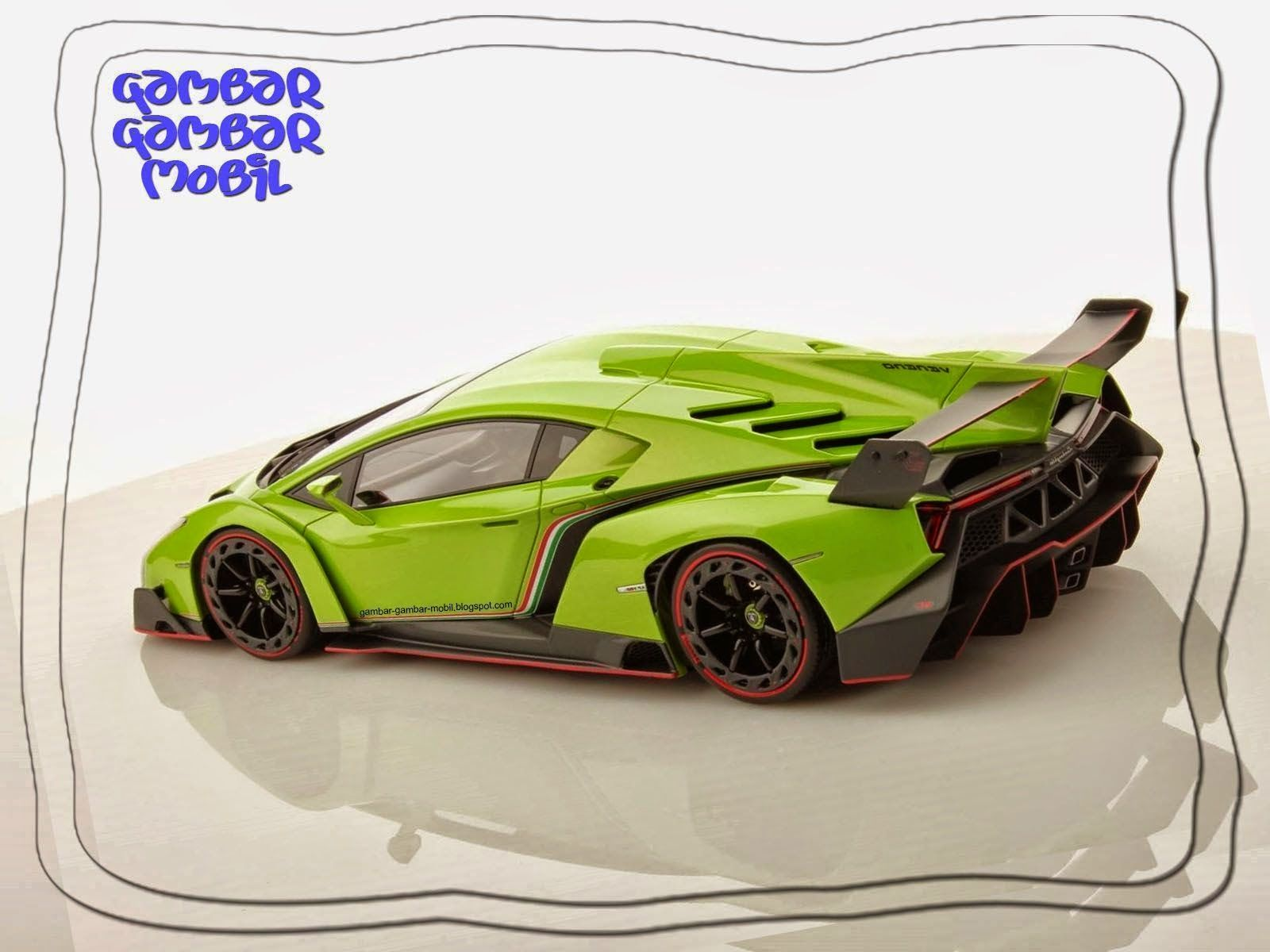 Gambar Mobil Balap Gambar Gambar Mobil Mobil Balap Pembalap Mobil
