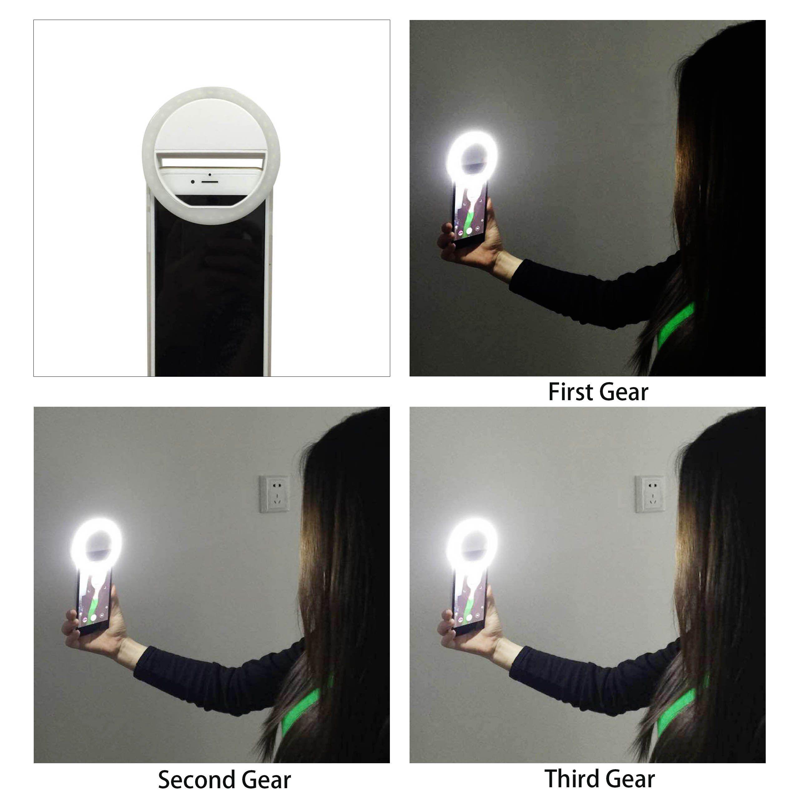 Amazon.com  Ocathnon Selfie Ring Light for iPhone 6 plus/6s/6 & Amazon.com : Ocathnon Selfie Ring Light for iPhone 6 plus/6s/6/5s ... azcodes.com