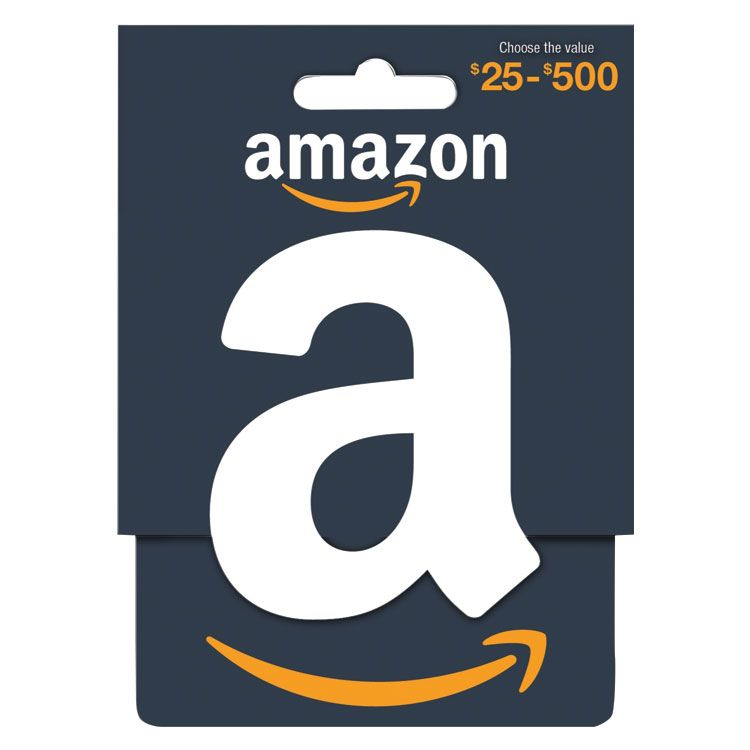 Amazon Gift Card | Giftcard | Pinterest | Gift and Cards