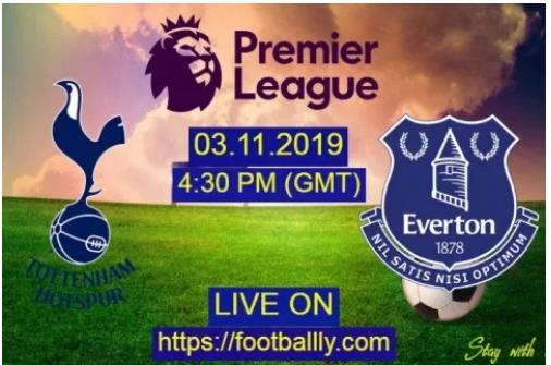 Pin On Live Stream Football Match