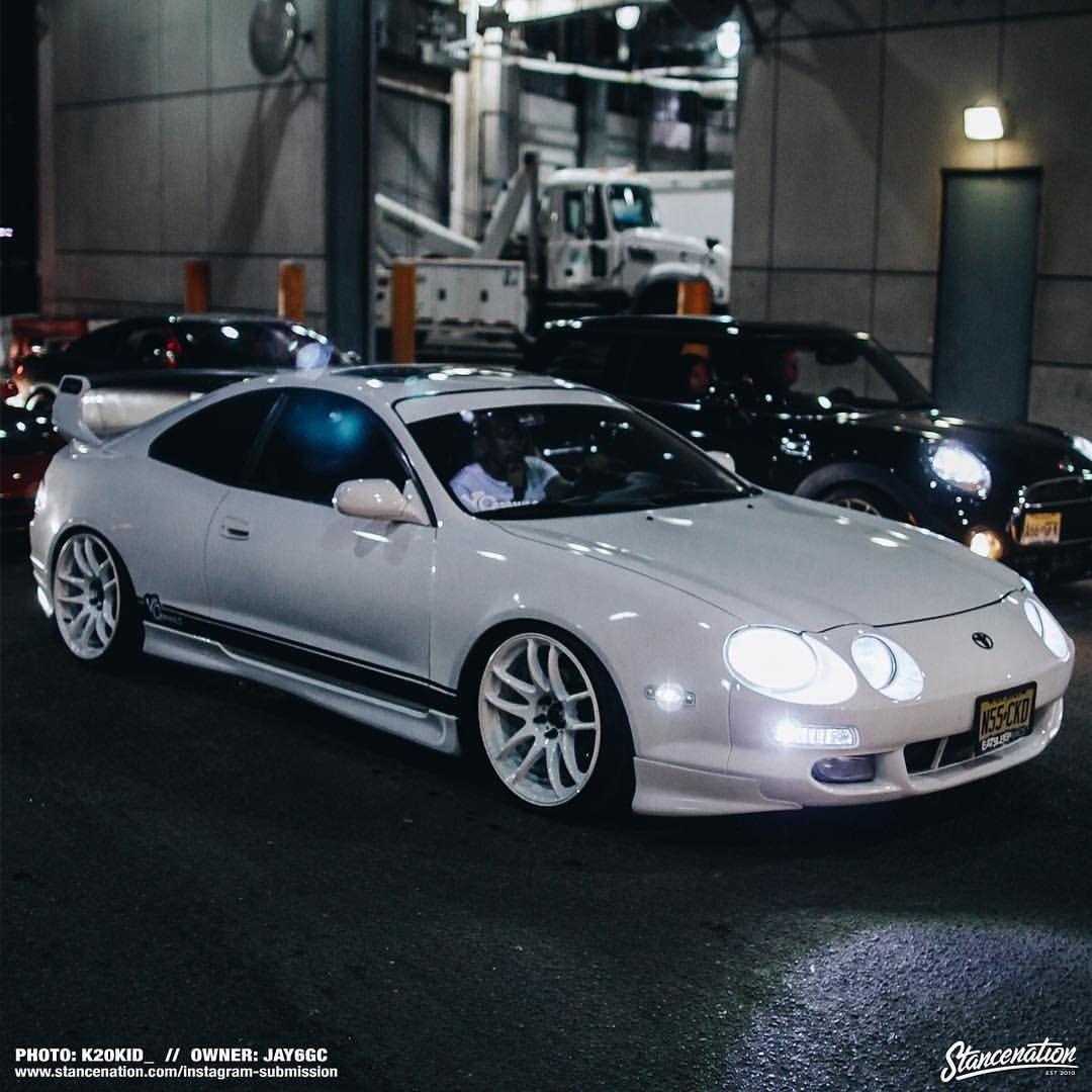 Toyota Sports Car: Fan Appreciation Weekend