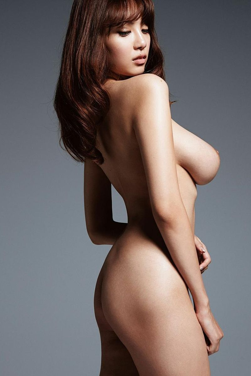Japan young girl fresh hot nude image