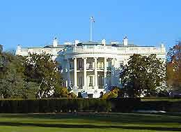 monuments in the usa | Washington DC Landmarks and Monuments ...