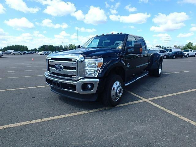 ford f 450 2016 occasion vendre le roi du camion camion truck pinterest le camion. Black Bedroom Furniture Sets. Home Design Ideas