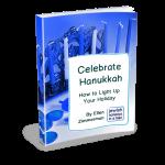 Celebrate Hanukkah with more joy
