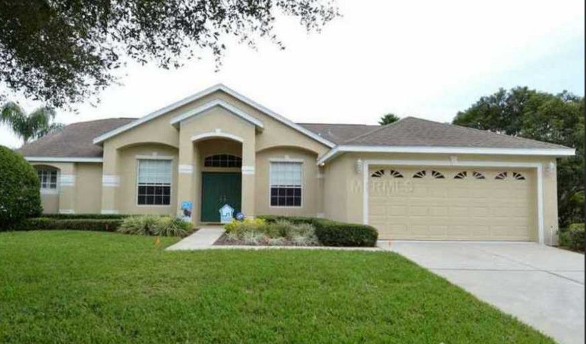 Homes For Rent In Brandon Fl Renting A House Cheap Homes For Rent Zillow Homes For Rent