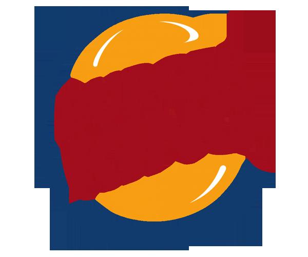 99 World Most Famous Logo Designs Download Png Format Diy Logo Designs Burger King Gift Card Fast Food Logos Burger King Logo