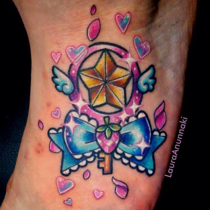 Family Tattoo Ideas Buscar Con Google: Laura Anunnaki - Buscar Con Google