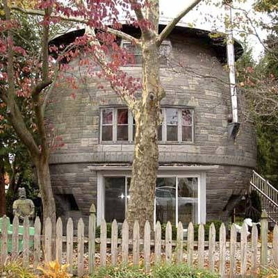 Cookie jar house nj pictures