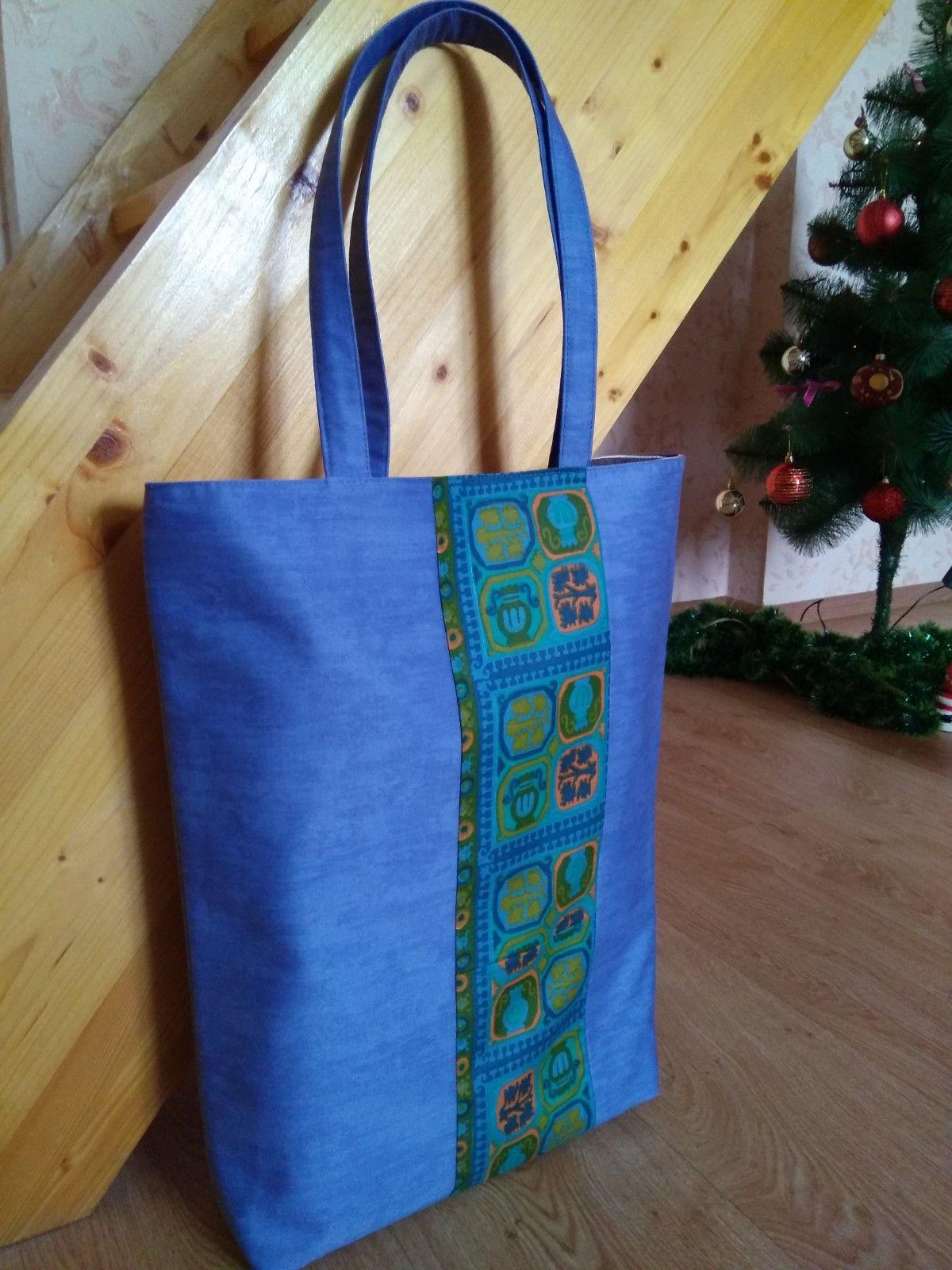 88525259a910 Эко-сумка из натурального хлопка, текстильная сумка