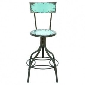 shabby chic bar stools for sale Google Search