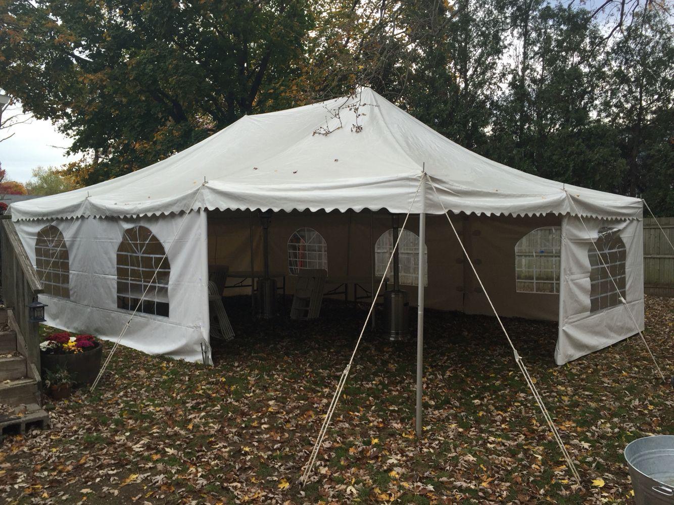 Avenue party rentals 6314844977 long island ny tents