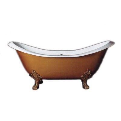 bathtub by google.com $0