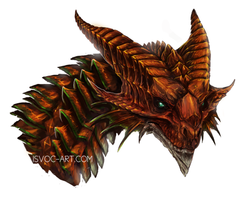 Dnd Copper Dragon: Pin By Effy J. Roan On Dragons!! In 2019
