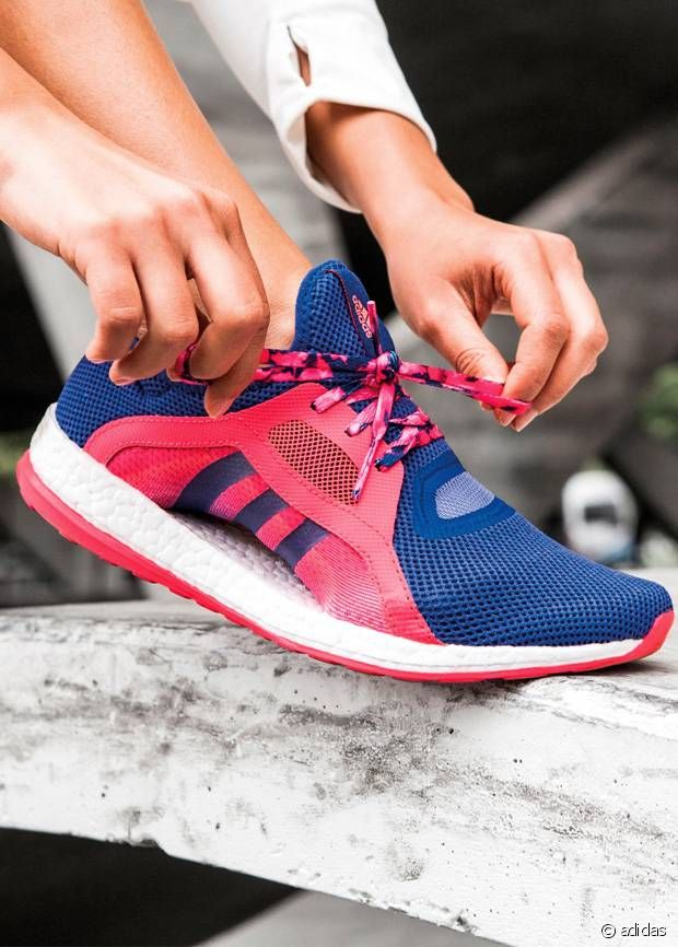 adidas pure boost femme